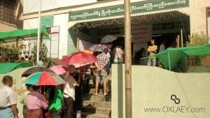 Flickr_Myanmar election