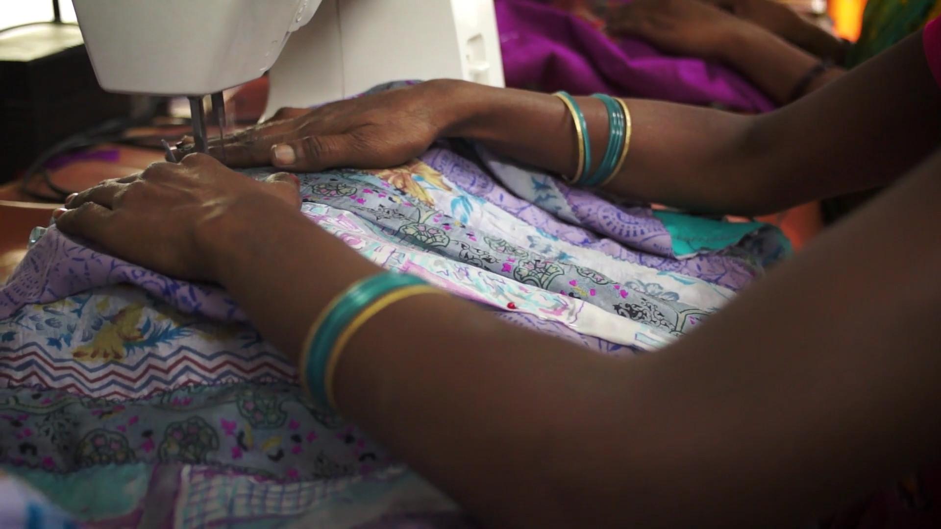 PNS_love moves rani sewing screenshot