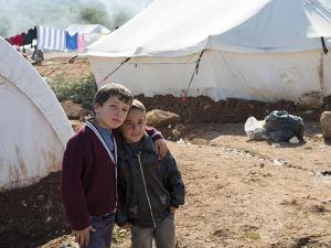 PNS_love moves refugee kids