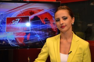 SAT7_Christian news Turkey