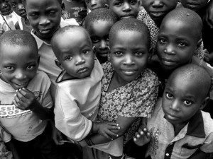 Orphans and vulnerable children are without means of protection or provision. They are at the fringes of society and are the easiest to exploit and abuse. They are easily and frequently overlooked, demeaned, and treated as non-persons. They have no power, no one to advocate for them, and are consistently deprived of justice. (Photo, caption courtesy Set Free)