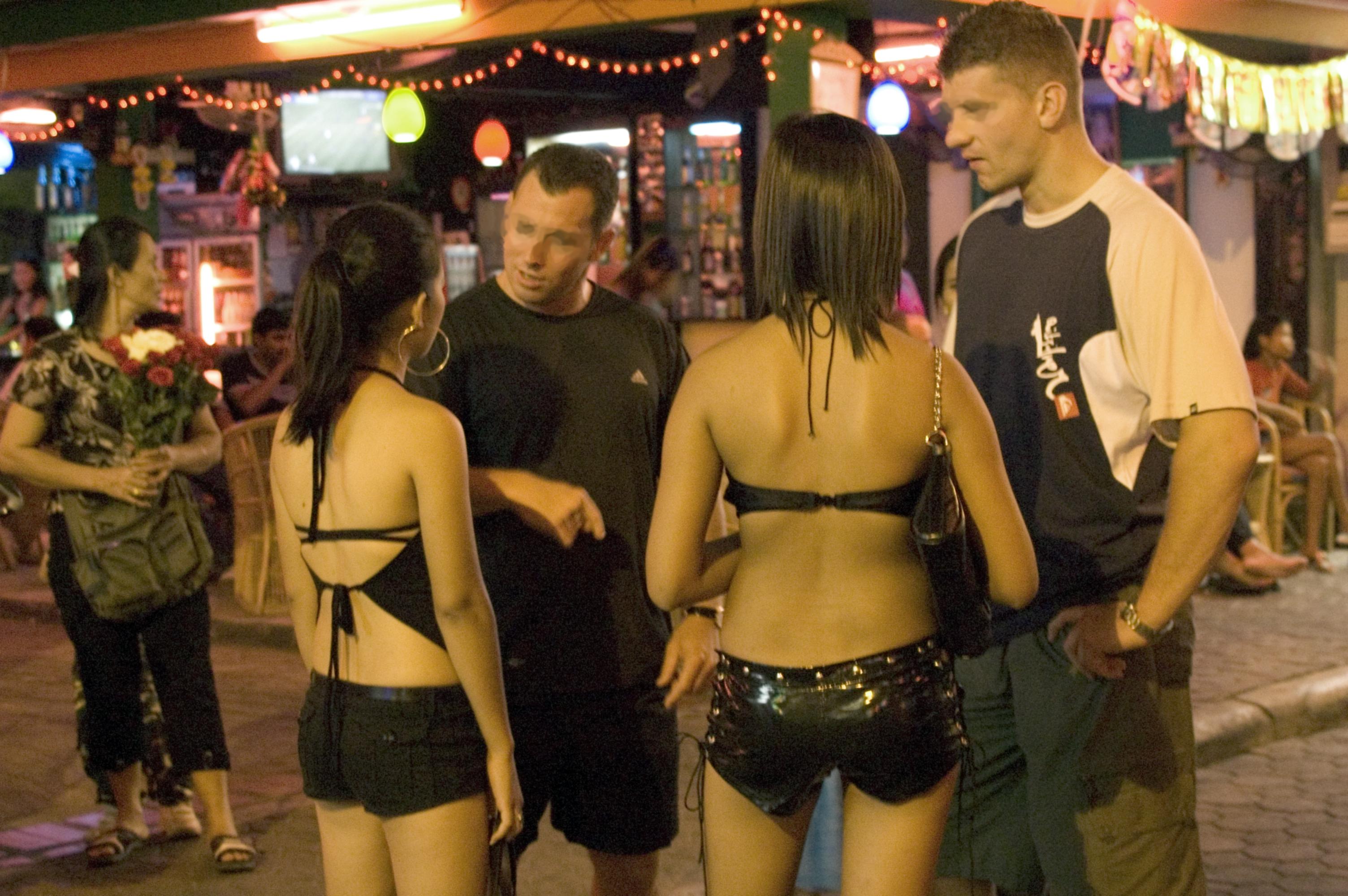 Проститутки на дому в видном 17 фотография