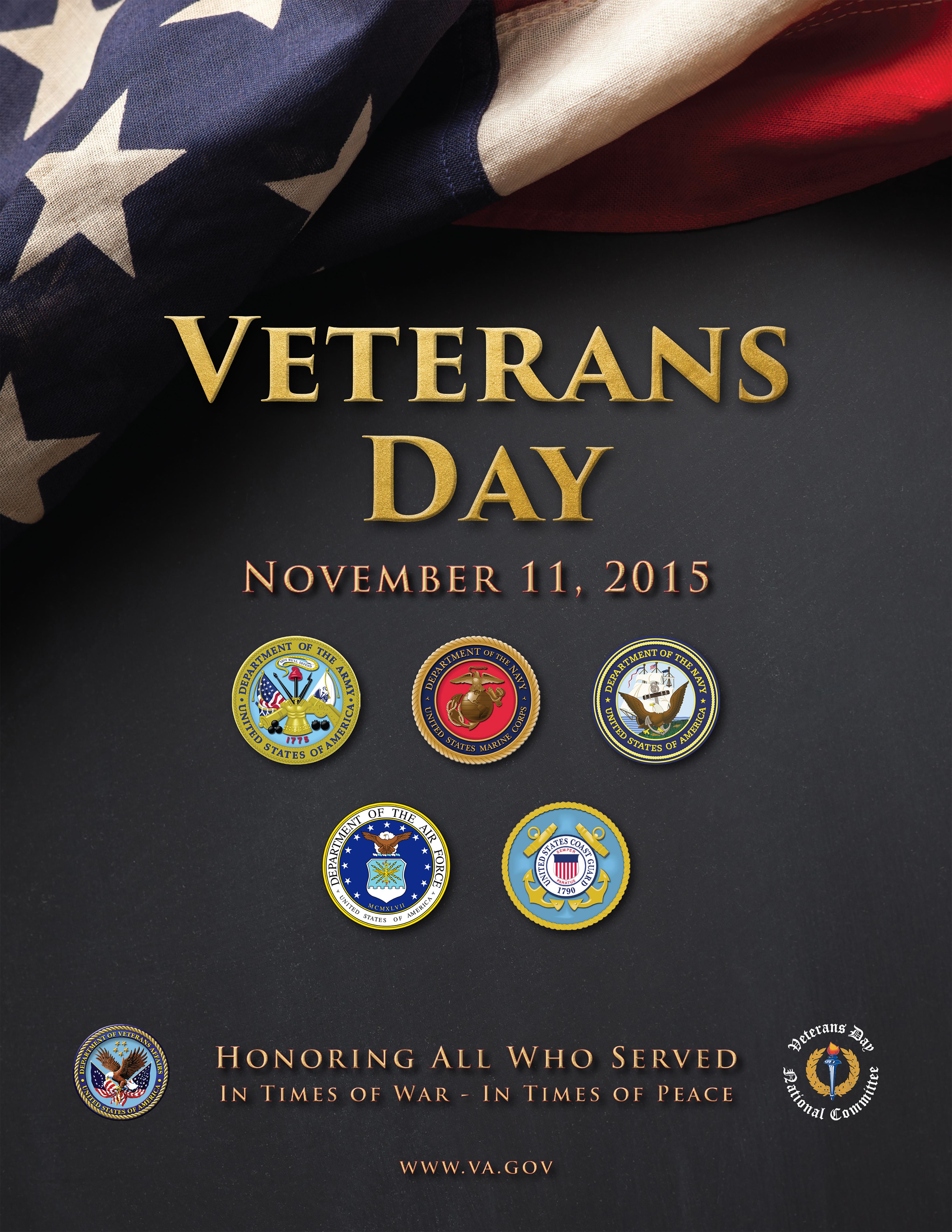 VA-dot-gov_Veterans Day 2015