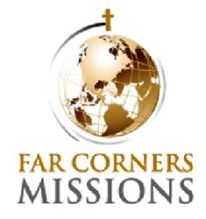 Far Corners Missions: life and legacy