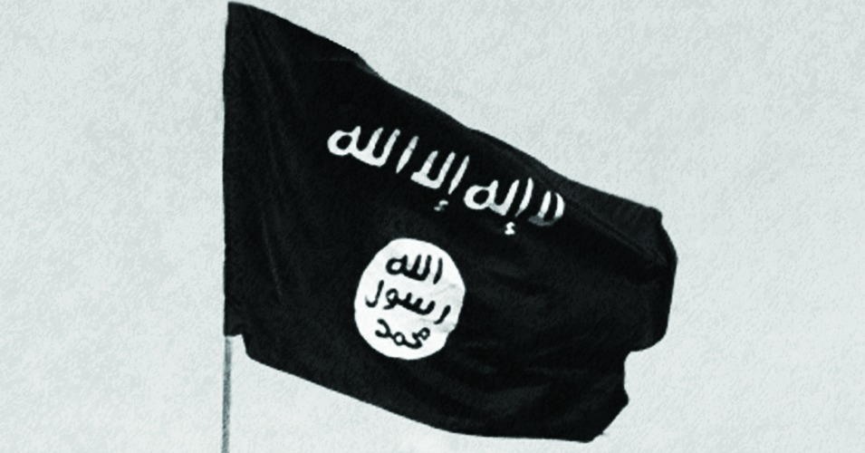 ISIS, ISIL, Islamic State, Daesh: what's in a name?