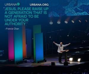 Photo Courtesy Urbana 15 Via Facebook