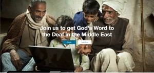 DBS_middle east deaf outreach