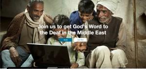 DBS_middle east deaf outreach