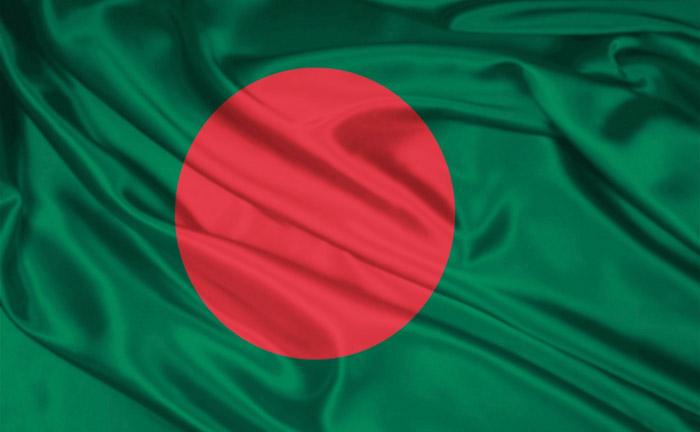 Bangladesh cracks down on religious NGOs