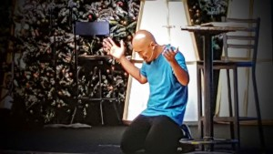 FinishingTheTask_Francis Chan