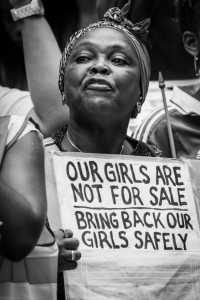 chibok kidnapping_bringbackourgirls