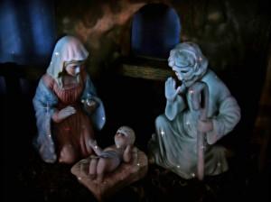 silent night-christmas
