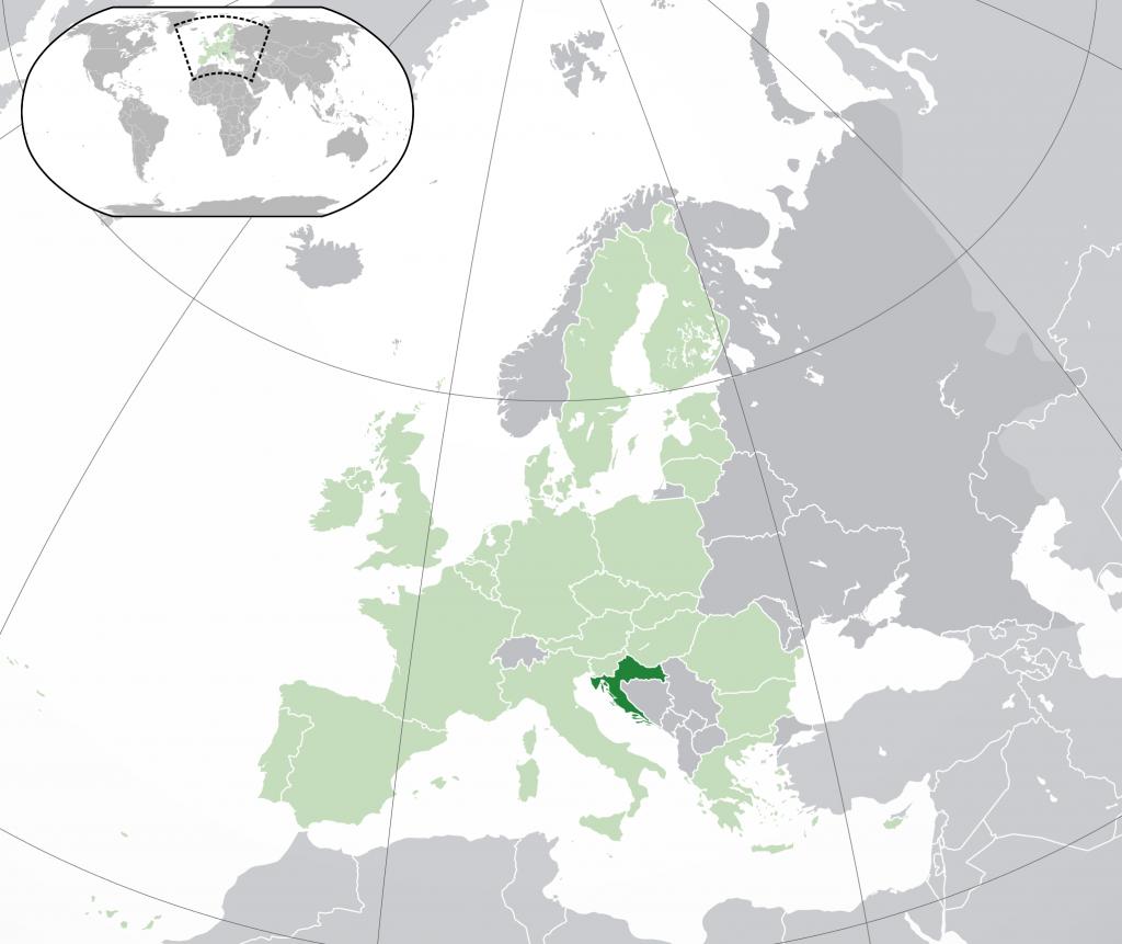 Wikipedia_Croatia