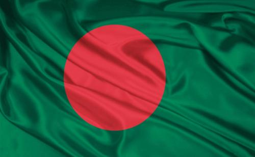 Bangladesh: pastors receiving Islamist death threats