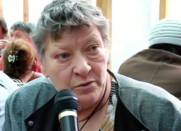 Hope, peace to be found in Ukraine, despite war