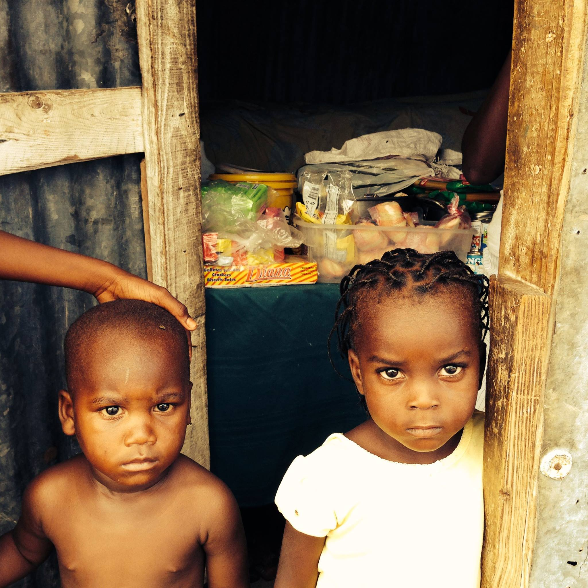 Bethany Christian Services announces new Haiti program