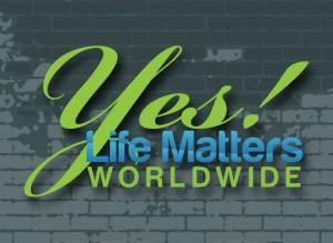 Photo Courtesy Life Matters Worldwide via Facebook