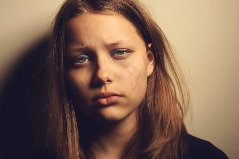 Human Trafficking Awareness Day calls for family awareness