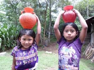 Good news for progress in Guatemala