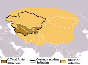 Central_Asia_borders4