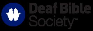deaf ministry logo - photo #22