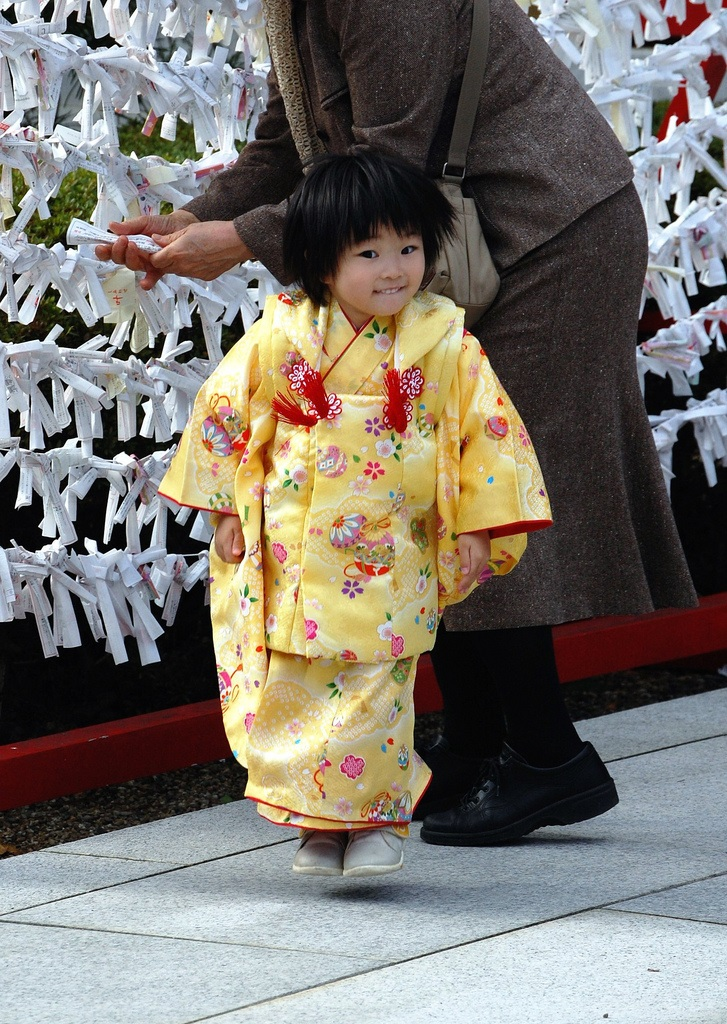 Asian Access envisions new chapter for Japan