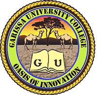 (Image courtesy Garissa University College)