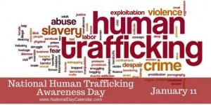 Human-Trafficking-Awareness-Day-January-11