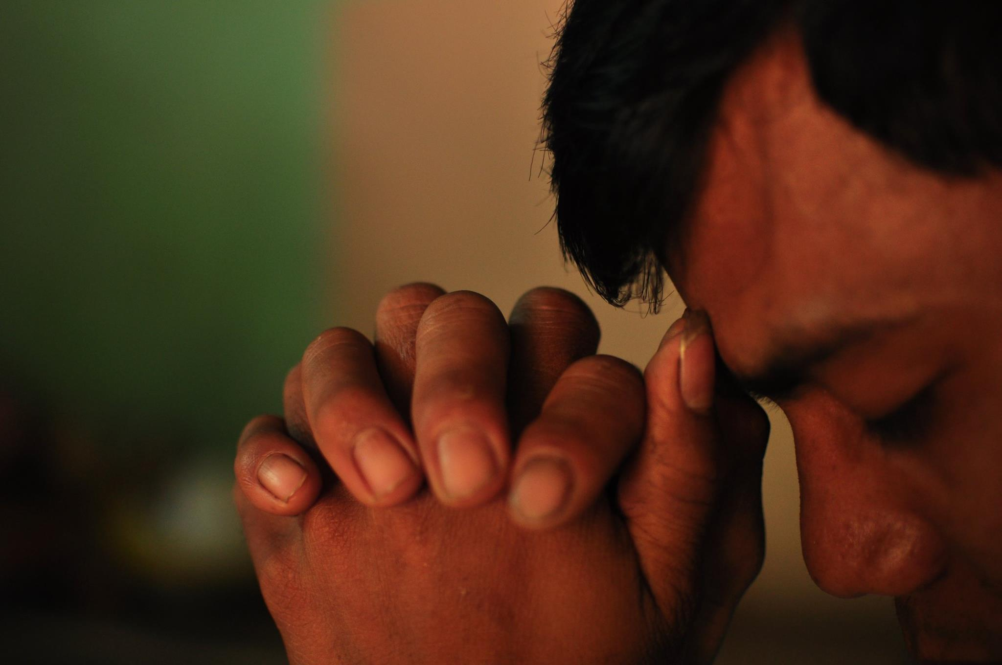 Nepal implements anti-conversion law, prayer needed
