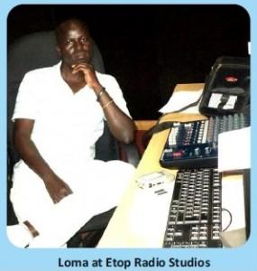 TWR Kenya_Uganda outreach