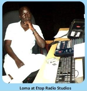 TWR Kenya inspires listeners to action