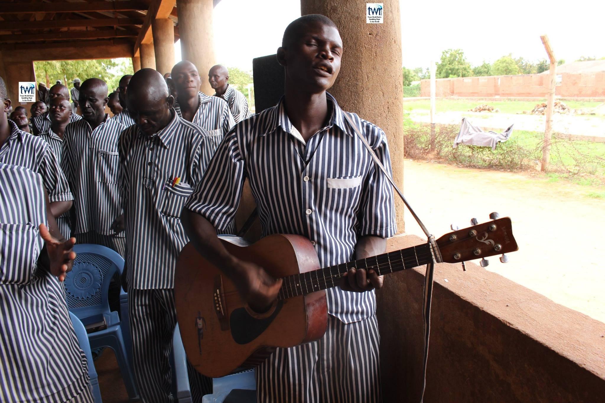 TWR_Kenya prison2