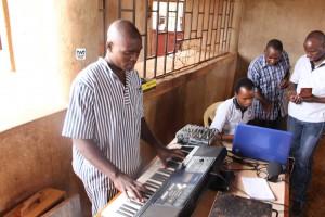 TWR_Kenya prison3