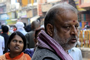 (Photo courtesy of World Missionary Press's Project India)