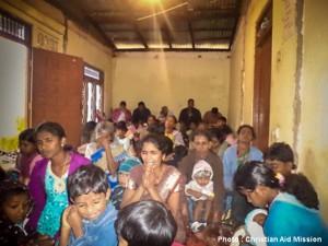CAM_Sri Lanka 1