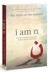 "VOM's book, ""I Am N"" will be released on March 1, 2016."