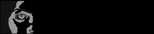 (Logo courtesy IDU)