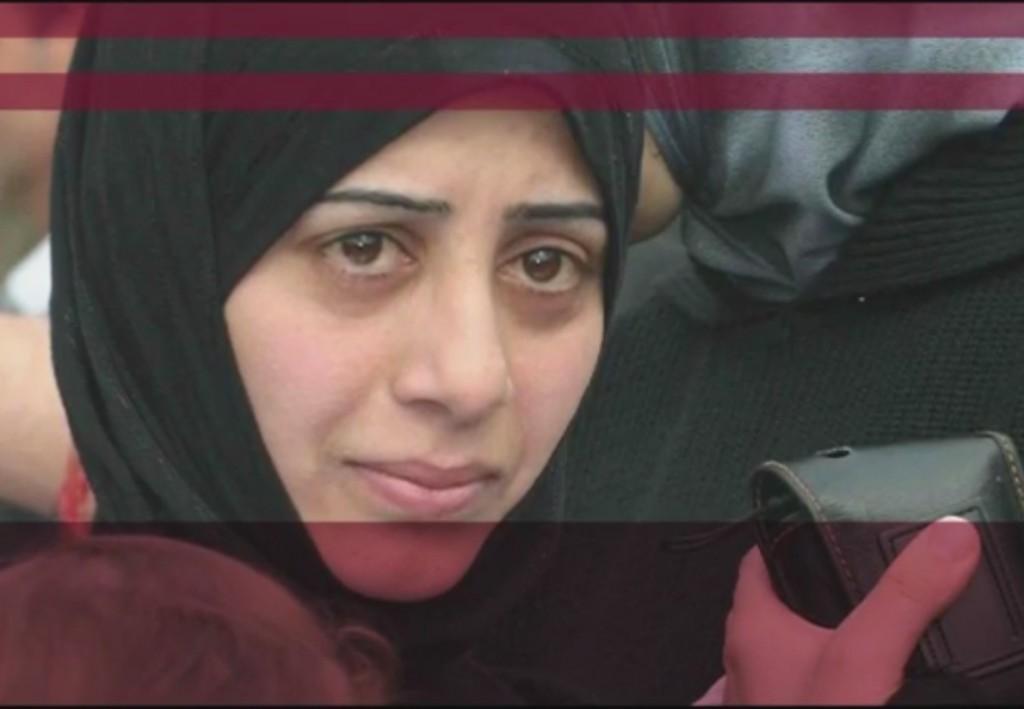 Screenshot_FCBH refugees video