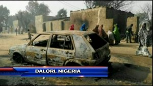 Twitter_Screenshot Boko Haram attack