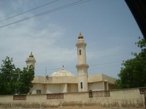 Wikipedia_Dikwa_mosque