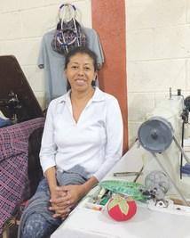 Perseverance brings new life to Guatemala