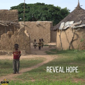 (Photo courtesy Global Aid Network)