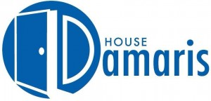 House of Damaris