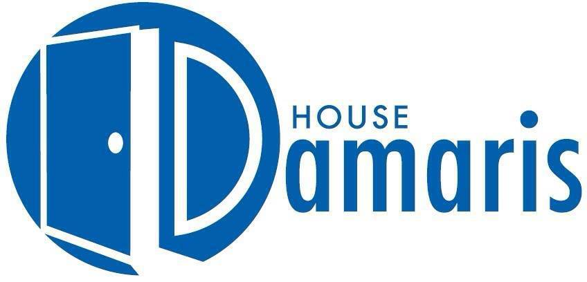 Damaris House celebrates one year