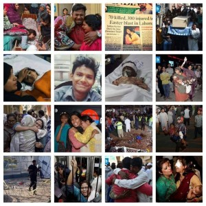 FMI_Lahore Easter bombing collage