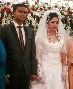 FMI_Pakistani Christian couple