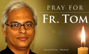 Facebook_isis crucifixion father tom uzhunnalil