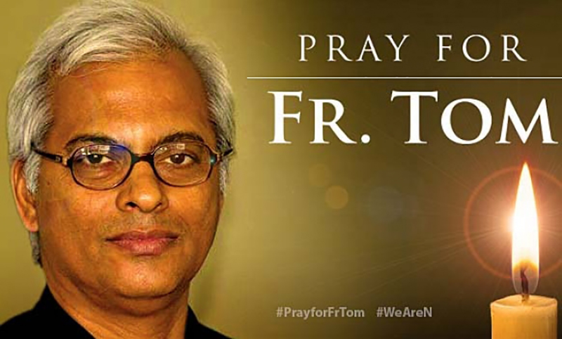 Facebook_father-tom-uzhunnalil-isis-crucifixion