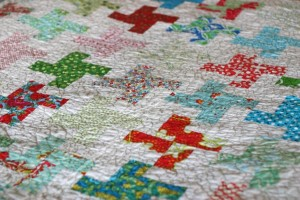 Flickr_National Quilting Day
