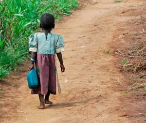 (Photo courtesy of International Needs)
